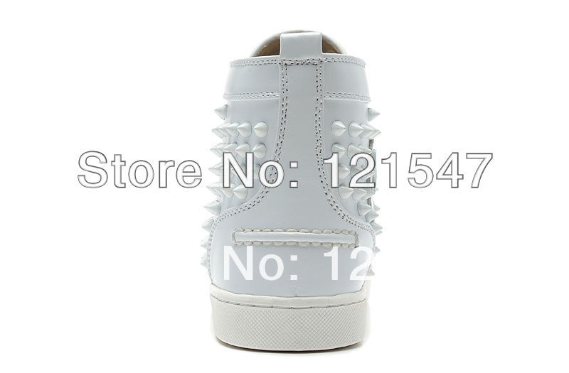 Aliexpress.com : Buy Wholesale white genuine leather flat sneakers ...