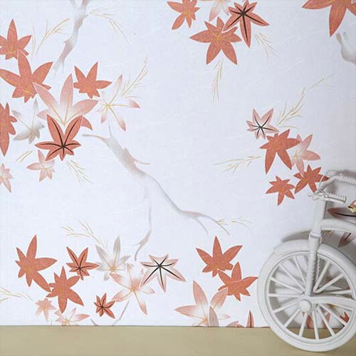 Pvc self adhesive wallpaper 3d embossed wall paper for 3d self adhesive wallpaper