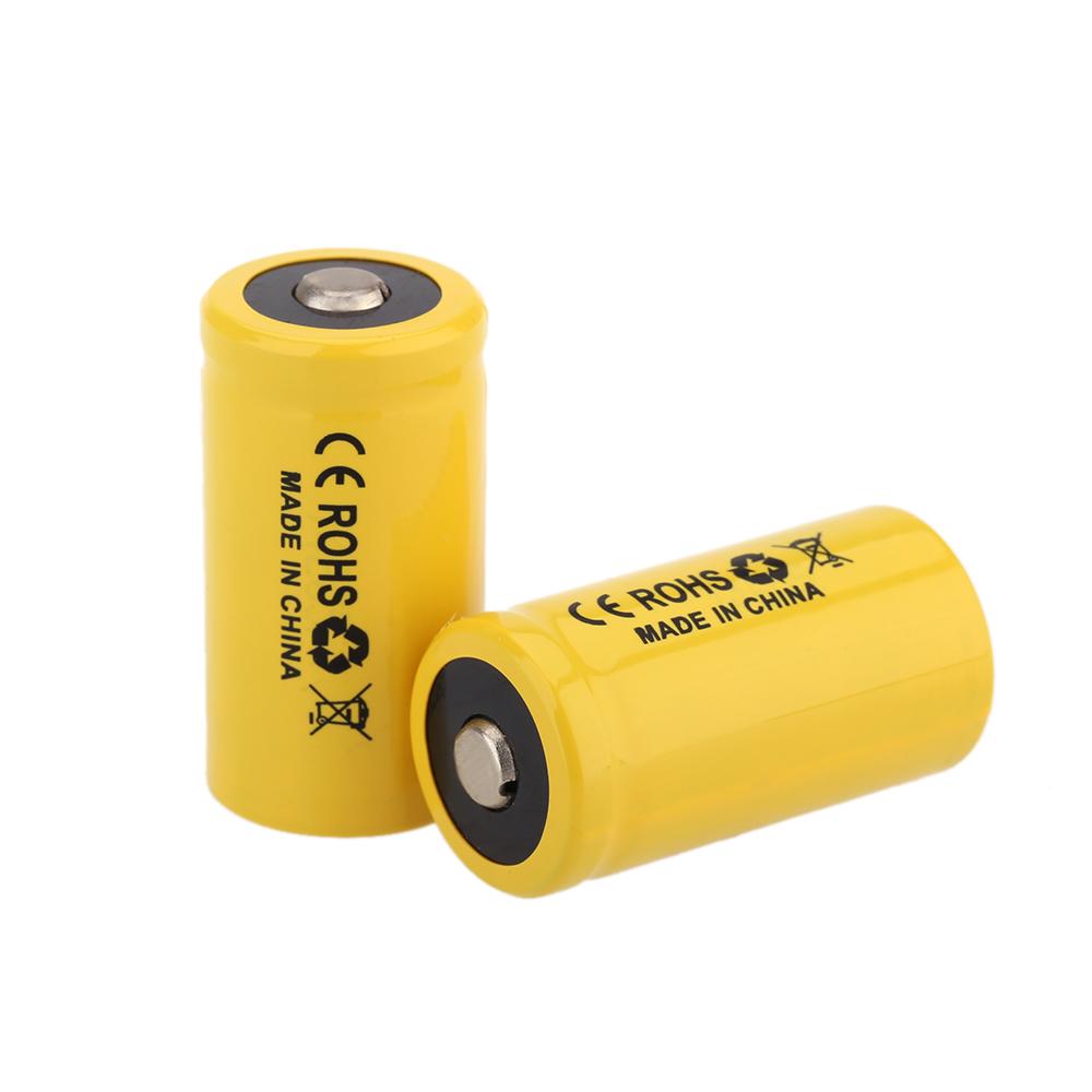 Аккумулятор TangsFire 2 /18350 3.7V 1500mAh 30A 18350 Battery аккумулятор craftmann для rover n6 g7 v7 x7 1500mah craftmann