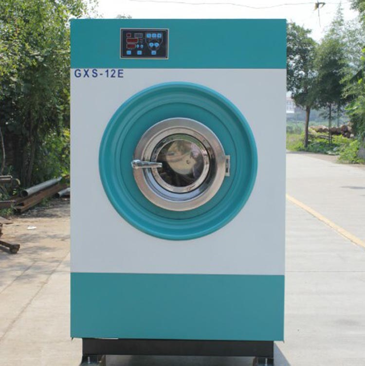 20 kg dryers dryer sheets drying Laundry equipment hotel Lu clothes(China (Mainland))