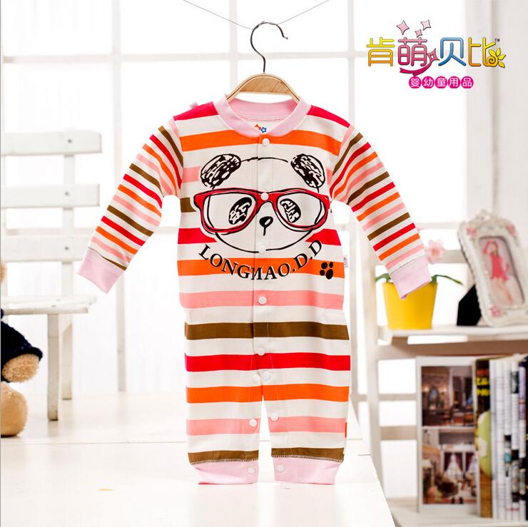 Carters Baby Clothing Sport Suit Cotton Unisex Summer Style Clothing Set Roupa Infantil Summer Dress Vestidos Newborn Bebes Kid(China (Mainland))