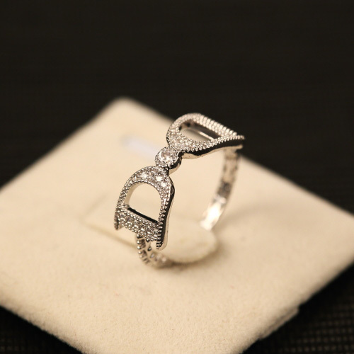 the rose ring