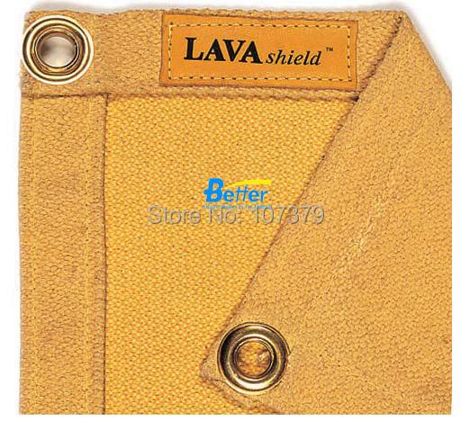 Welding Blanket Welding Shield Welding Screens<br><br>Aliexpress