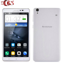 "Original lenovo A936 Note 8 Note8 4G LTE 6.0""  Screen MTK6752 Octa Core 13MP Android 4.4 Cell phone(China (Mainland))"