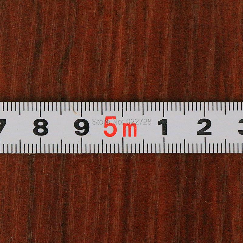 Здесь можно купить  5m Self Adhesive Tape Measure Left to Right Rule:Steel mm  Инструменты