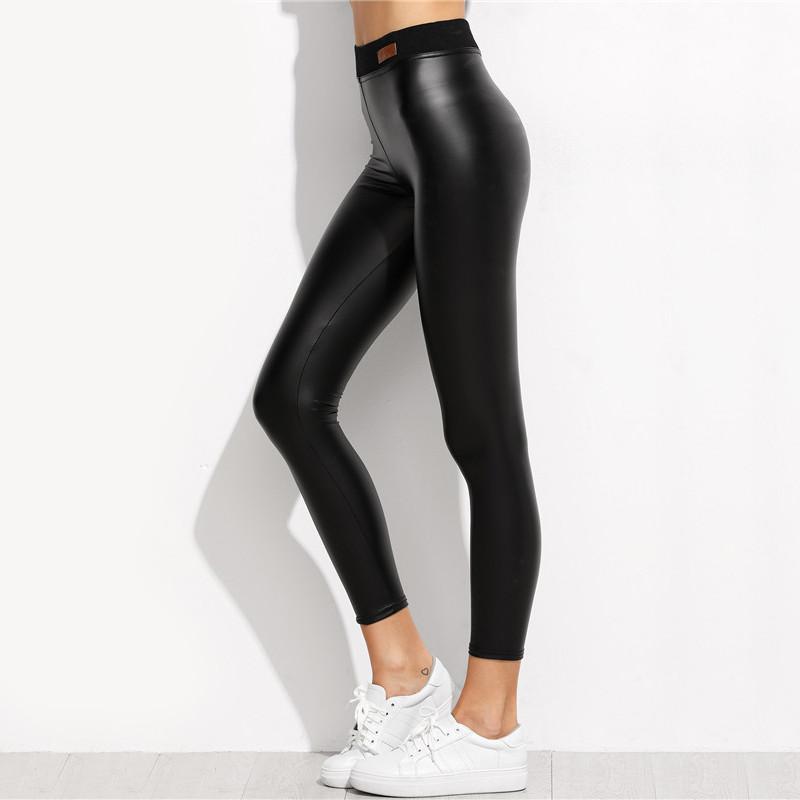 leggings161006101(3)
