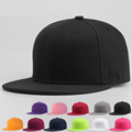 2017 NEW Hot Wholesale Hot New Brand Cap Baseball Cap Fitted Hat Casual Cap Gorras Hip