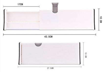 Drawer Divider (3)