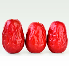 Hot sale high quality 6 Stars Chinese red Jujube dried fruit date