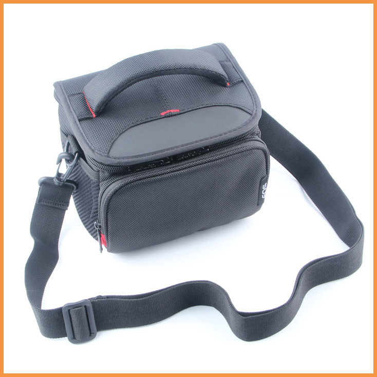 Waterproof Camera Case Bag Canon EOS M10 M2 M3 G1X Mark II 100D 1100D 1200D SX60 SX30 SX40 SX50 SX720 SX700HS SX520 SX510HS - MoMei store