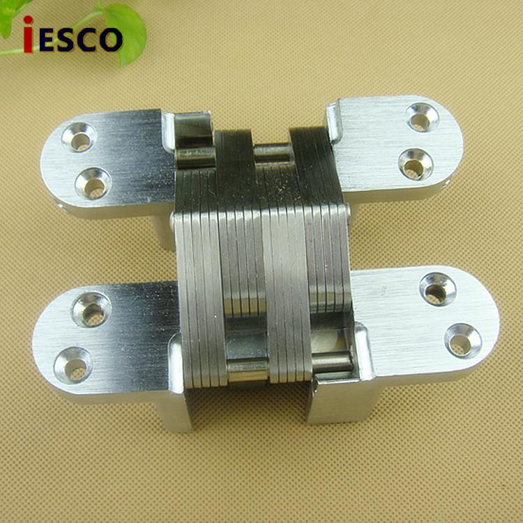 Popular Heavy Duty Concealed Hinges Buy Cheap Heavy Duty Concealed Hinges Lots From China Heavy