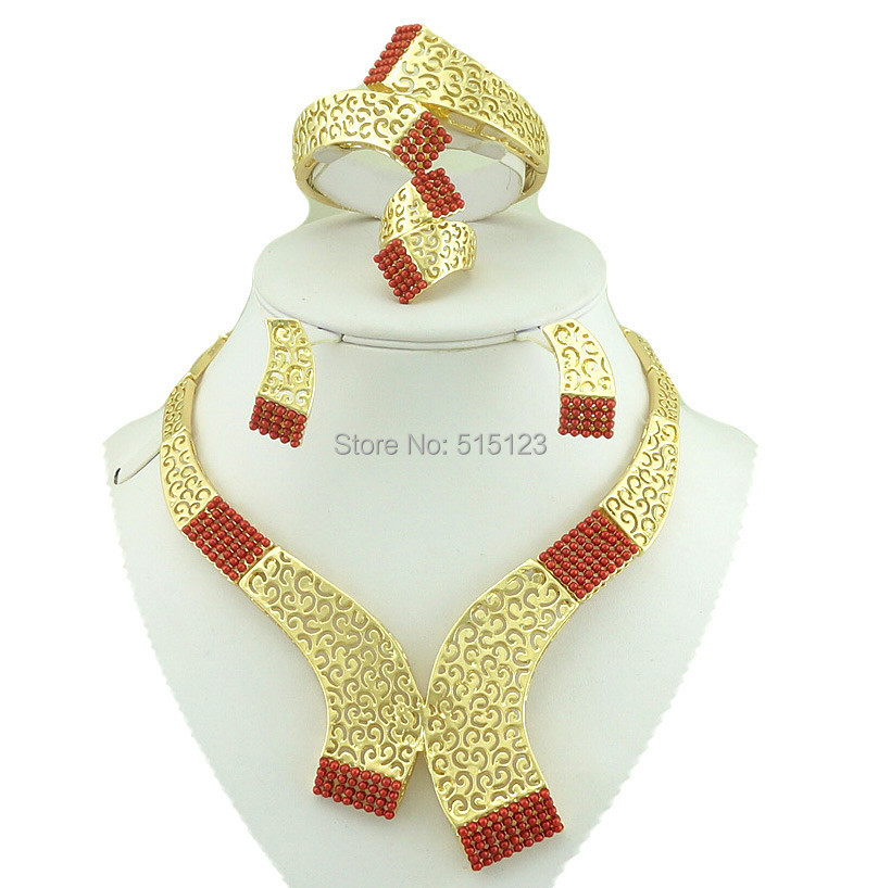 Buy high quality wedding jewelry sets for Buying jewelry on aliexpress