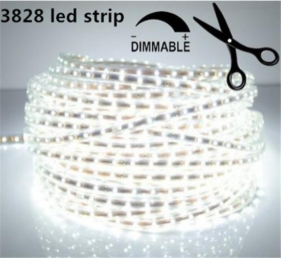 Hot sale 5M 300Leds Non-waterproof RGB Led Strip Light 3528 DC12V 60Leds/M Fiexble Light Led Ribbon Tape Home Decoration Lamp(China (Mainland))