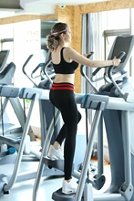 2015 fashion women comfortable for running exercise developing sport have to do it to print high