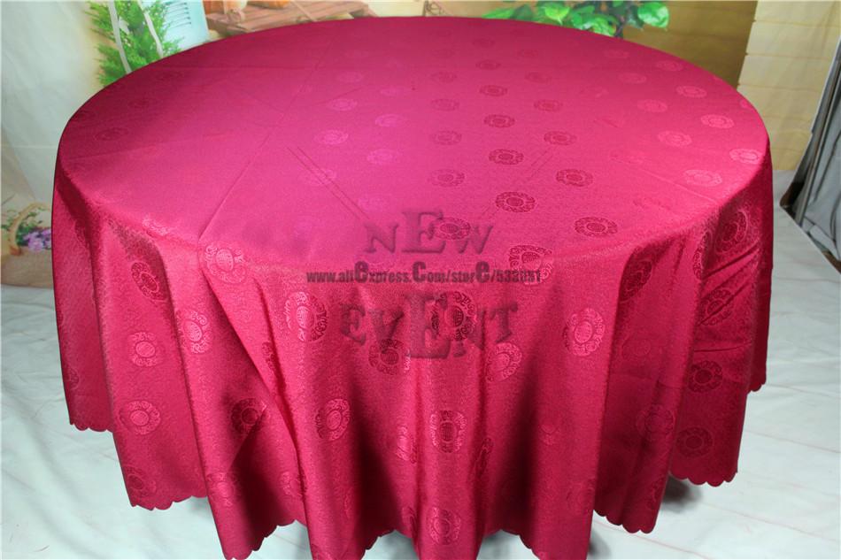 Linge De Table Design Achetez Des Lots Petit Prix Linge