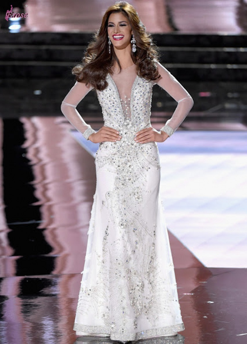 High Quality Misses Evening Gowns Promotion-Shop for High Quality ...