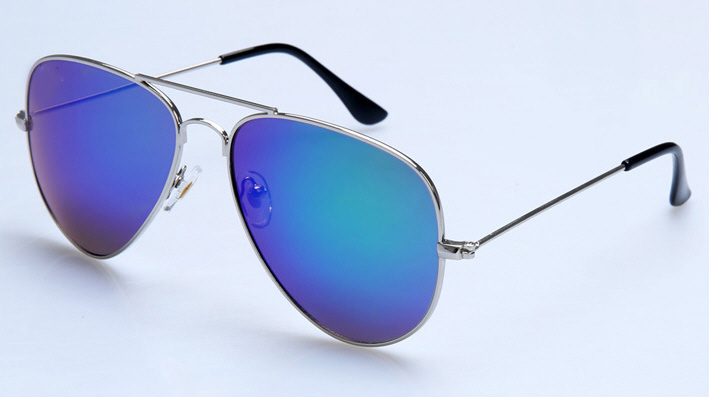 2015 Sunglasses Super Woman Good Sun glasses Hot Sell Man New arrival Oculos De Sol Fashion Gafas TE113(China (Mainland))