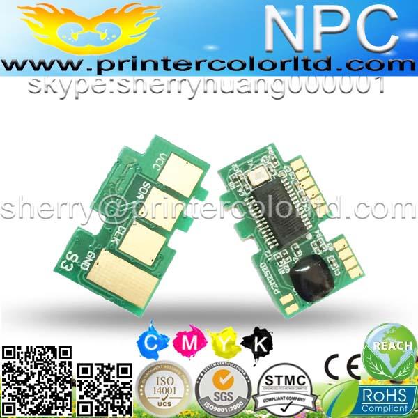 chip for Xeox Fuji Xerox workcentre-3025V NI workcenter3025 P-3025-BI P 3025V NI workcenter3020V WC-3020VBI new toner refill