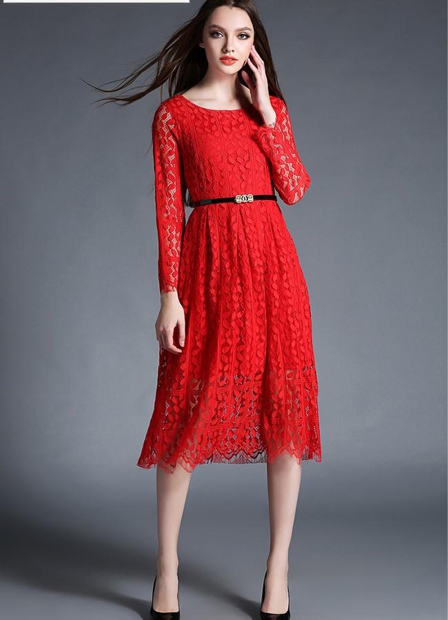 Online Get Cheap Nice Designer Clothes