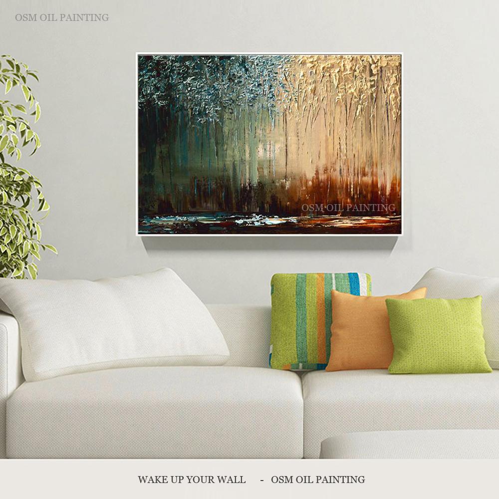 Artistic Interiors Paintings Reviews Online Shopping Artistic Interiors Paintings Reviews On