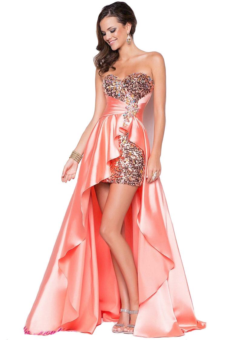 Вечерние платья цены с доставкой