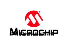2016 Sega Dreamcast Kit 2Imported Pic18f2680-i/so 8 -bit Pic Microcontroller Mcu 100% Authentic - Vin--Audio HI-FI Electronic shop store