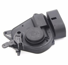 Buy OE 69110-42120 6911042120 GENUINE FRONT RIGHT PASSENGER SIDE DOOR LOCK ACTUATOR FOR TOYOTA RAV4 2001-2005 YEAR BRAND NEW for $16.99 in AliExpress store
