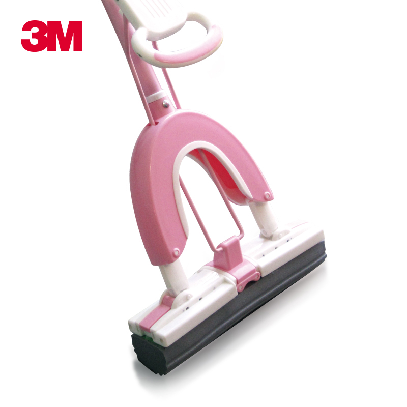 Totipotent colloxylin 3m scotch mop the brasen water mop(China (Mainland))