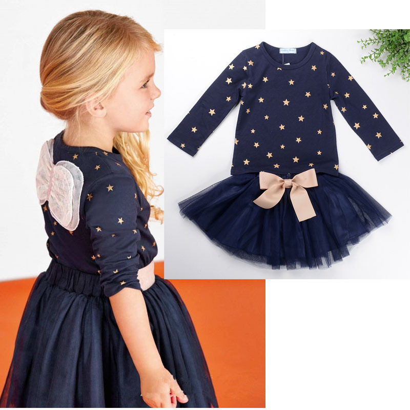 HTB1p0vGJVXXXXcOaXXXq6xXFXXXH Girls 2 Pcs Set Blue Layered Tutu Dress Sets Clothing Sets cartoon clothing girls Baby girls clothing sets girls clothes  HTB1t26ZJVXXXXaYXFXXq6xXFXXXc Girls 2 Pcs Set Blue Layered Tutu Dress Sets Clothing Sets cartoon clothing girls Baby girls clothing sets girls clothes  HTB1cIY4JVXXXXc7XpXXq6xXFXXXX Girls 2 Pcs Set Blue Layered Tutu Dress Sets Clothing Sets cartoon clothing girls Baby girls clothing sets girls clothes  HTB1m9NJKVXXXXb9XFXXq6xXFXXXR Girls 2 Pcs Set Blue Layered Tutu Dress Sets Clothing Sets cartoon clothing girls Baby girls clothing sets girls clothes