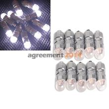 led party supplies promotion