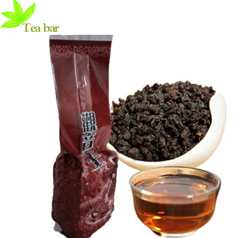 Гаджет  Famous Premium Oolong Tea Slimming Green Food For Health Care Fragrance Wulong Tea Chinese Oolong tea Green Oolong Tea CS010 None Еда