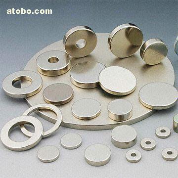 Wholesale ,200pcs Strong Round Magnets 7mm x 2mm Disc Rare Earth Neodymium N35 Gradendfeb Neodymium magnets<br><br>Aliexpress