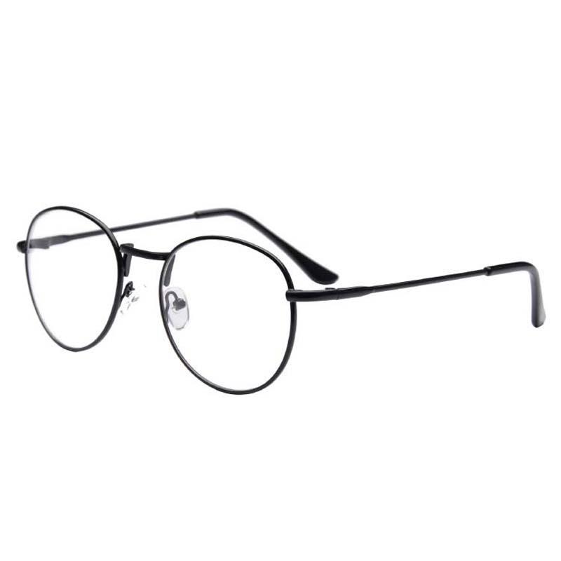 glasses frames 2017