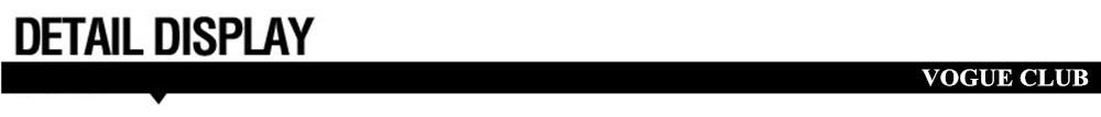 Скидки на 2016 Девушки Зима Дети Верхняя Одежда Ветровки + Брюки детские Толстые Пальто Куртки для Девочек-Младенцев детская Теплая набор для 0-4Y WX206
