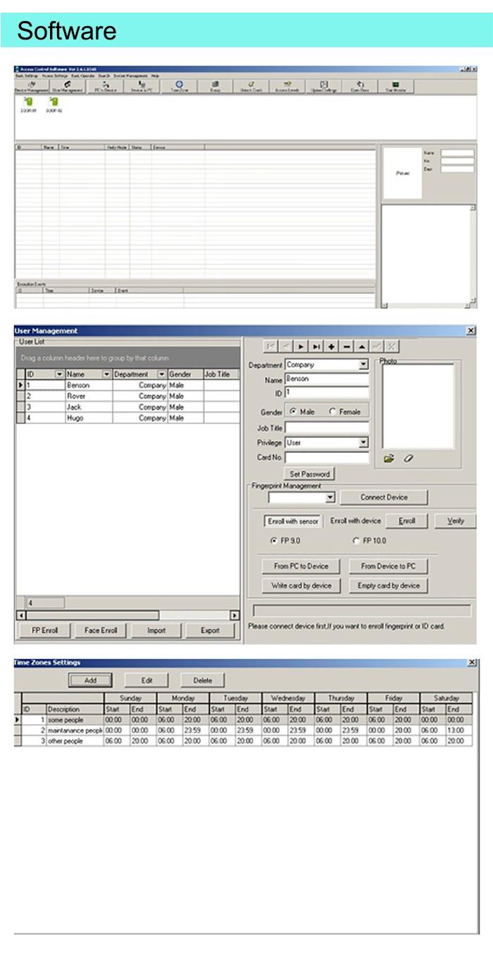 software2