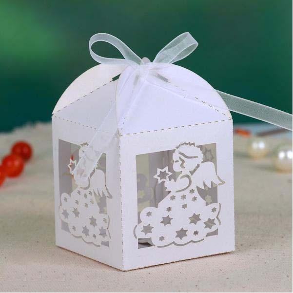 Wedding Gift Box Wrapping : Popular Birthday Wrapping Paper-Buy Cheap Birthday Wrapping Paper lots ...
