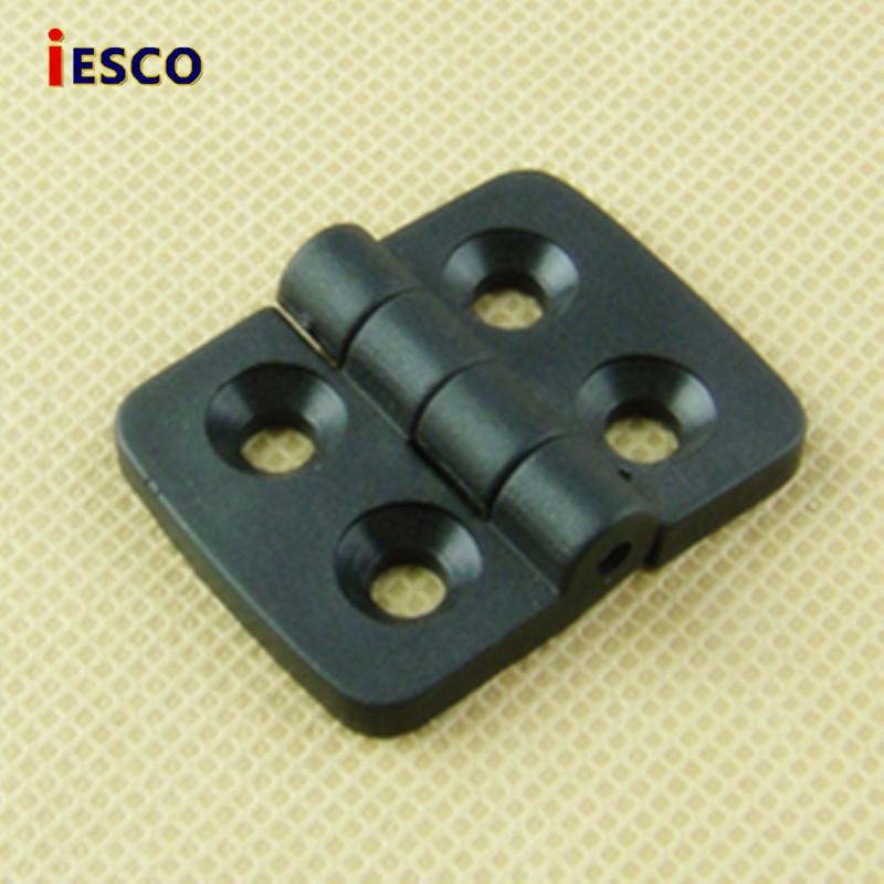 The distribution box door hinge cabinet door hinge for switch cabinet hinge cabinet hinge 40*30(China (Mainland))