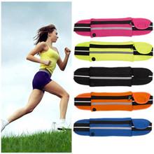 Mobile phone bags & cases waterproof running case samsung galaxy s3 s4 s5 s6 s7 edge j1 j2 j3 j5 iphone 4 4s 5 5s 6 6s - YOOD store