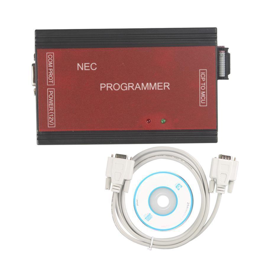 new-nec-programmer-7