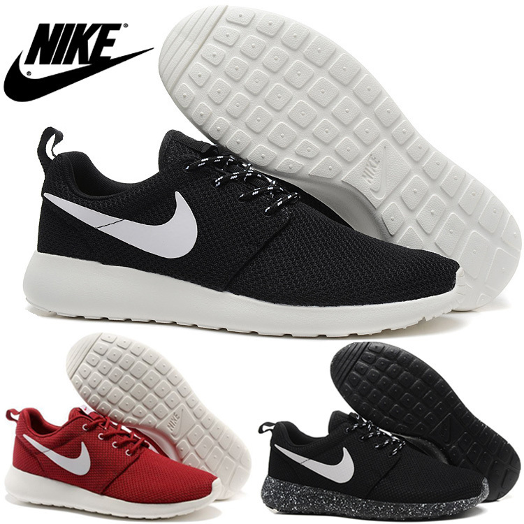 20 sport Colors Running Roshe Athletich Nike Men Run Shoes Shoes nwfSqCa1Cx