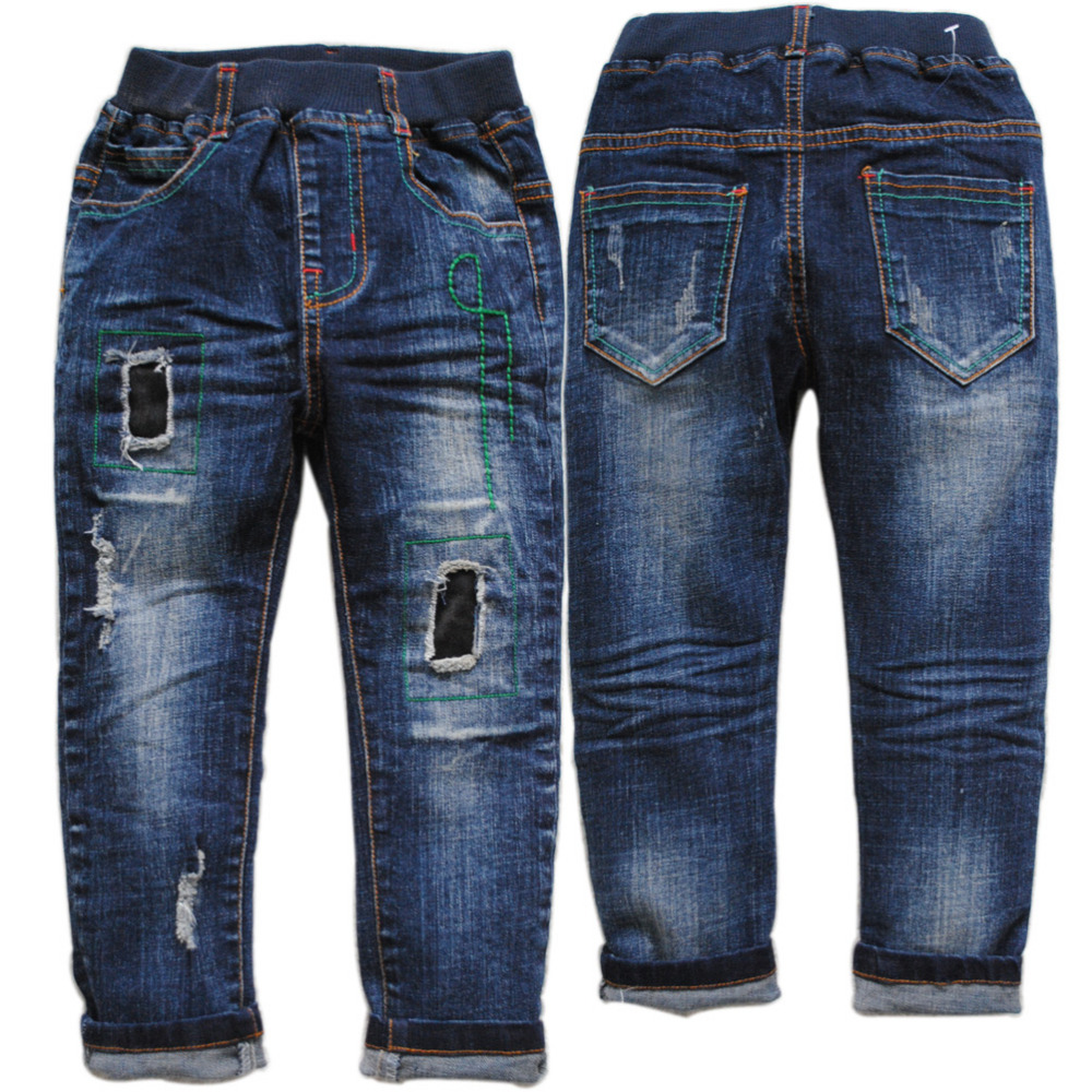 Popular Nice Girl Jeans-Buy Cheap Nice Girl Jeans lots from China Nice Girl Jeans suppliers on ...