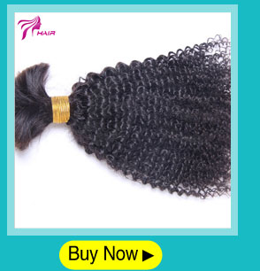 100% Unprocessed No Weft Human Braiding Hair Bulk Weter Wave Brazilian Virgin Human Hair Bulk Natural Black Hair 8″-26″