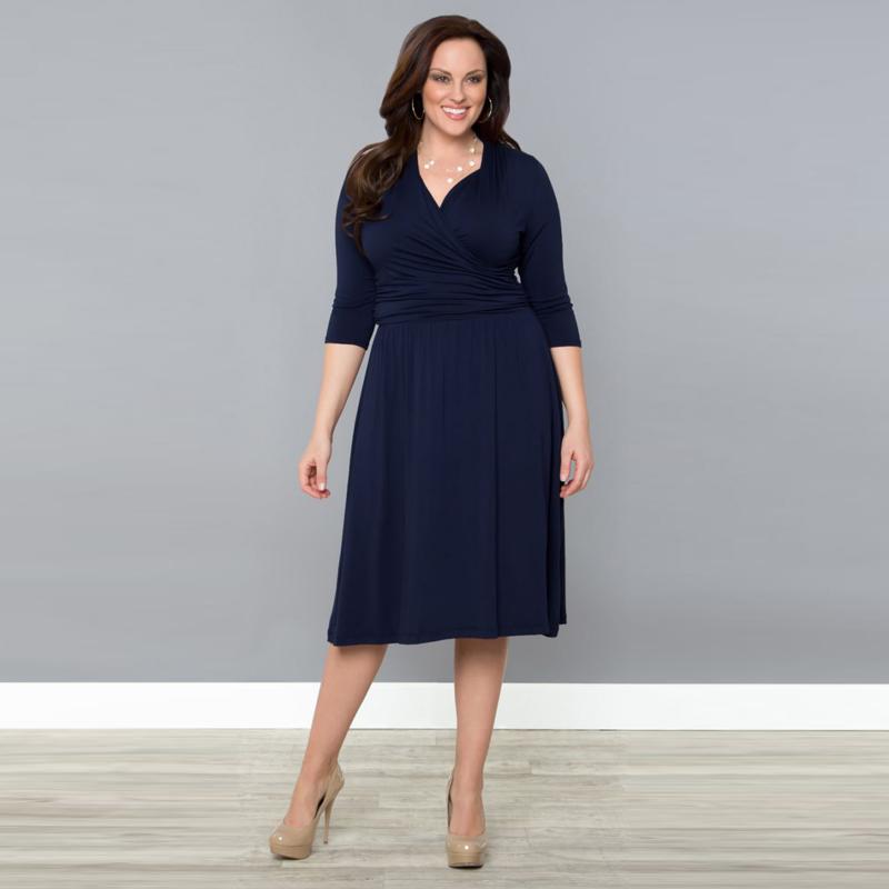 Big Measures Mother Vestidos Gown Fashion Short Plus Size ... - photo #35
