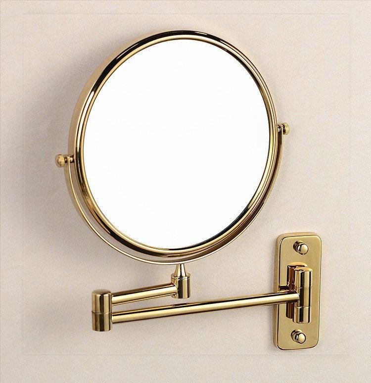 Free shipping on Bath Mirrors in Bathroom Hardware