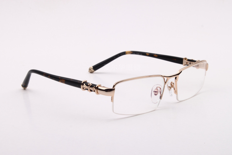 Japanese Frameless Eyeglasses : Aliexpress.com : Buy Luxury Top Fashion 2014 Flex Semi ...
