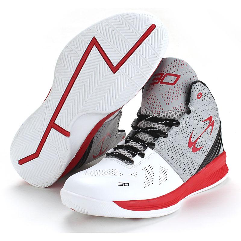En CanariasKidShoes puedes comprar Zapatos para Niños, Niñas y Bebés de la mejor Calidad. Zapatería Infantil Online con la colección de Envíos GRATIS a partir de 35€, enviamos a Canarias.