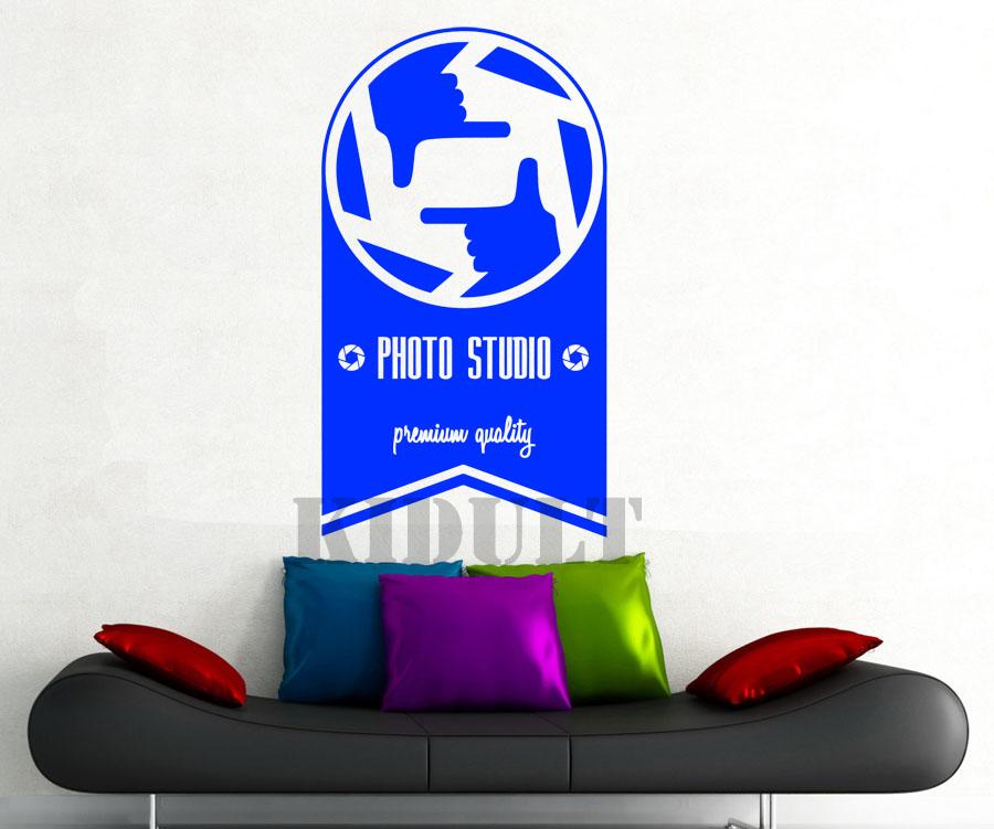 Online Get Cheap Logo Design Möbel  Aliexpress.| Alibaba