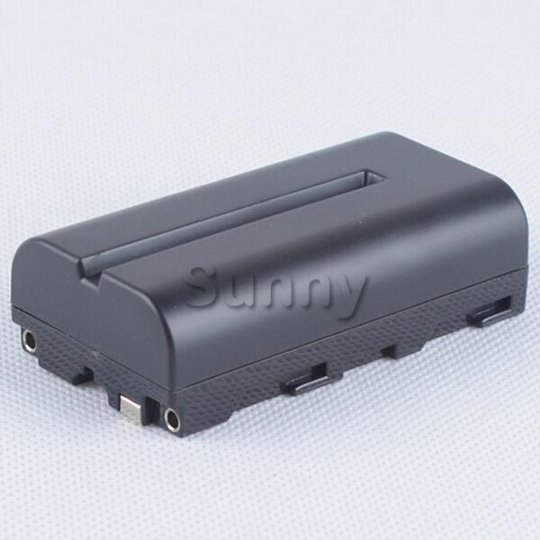 Sony DCR-TRV12 Camcorder - Black/Silver - eBay