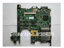 441095-001  laptop motherboard  NX7300  5% off Sales promotion, FULL TESTED,