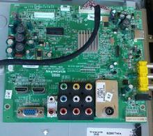 24S15HM original motherboard 5800-A8R190-1020 VER00.03 screen S2360TA0A